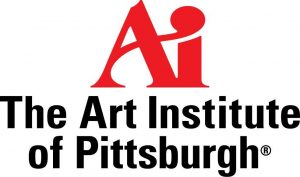 art-institute-of-pittsburgh