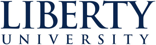 liberty-university