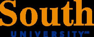 south-university