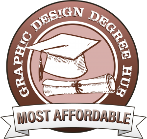 GDDH-Most Affordable