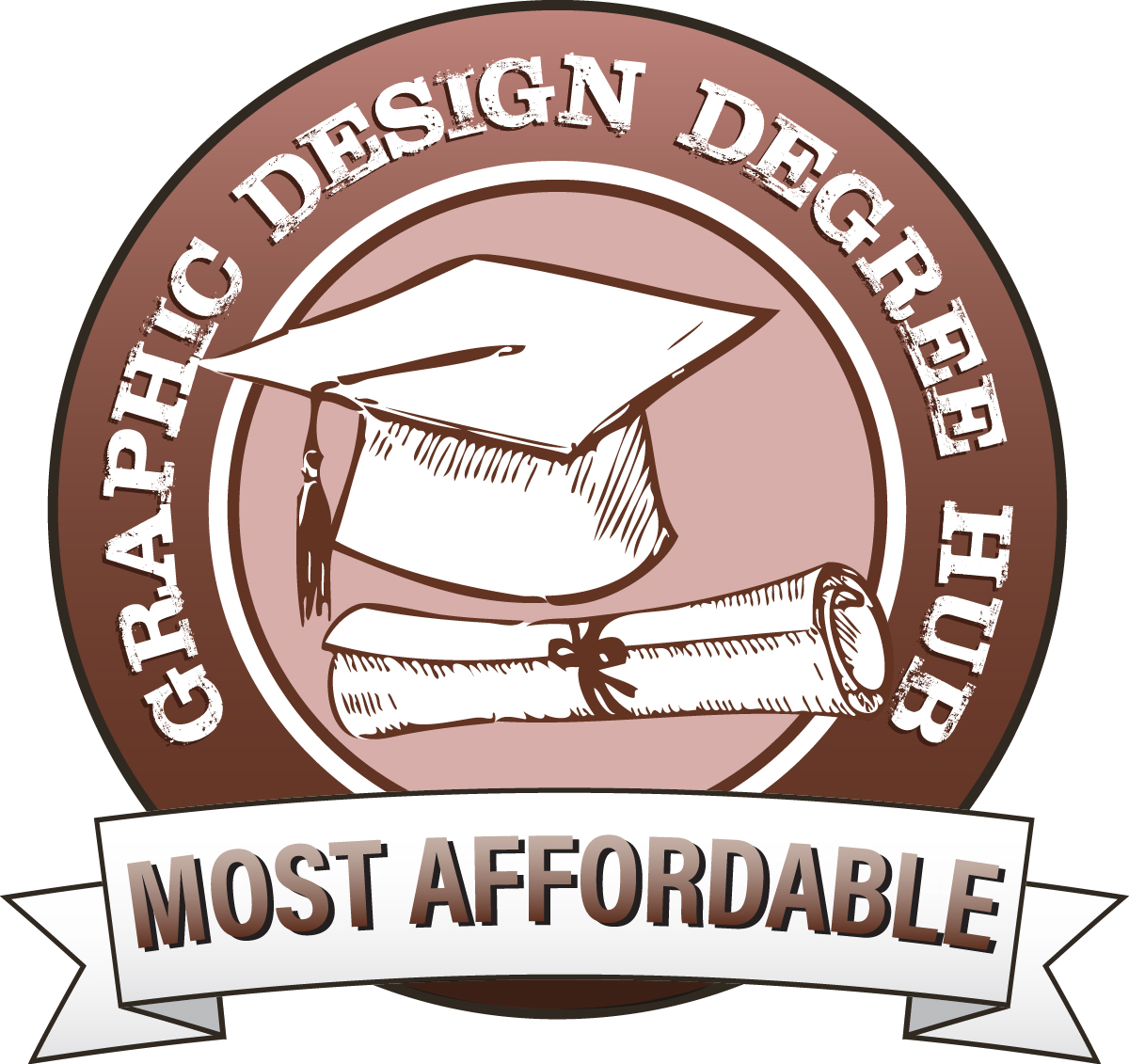 Magnificent Top 13 Best Affordable Graphic Design Degree Programs 2019 Home Interior And Landscaping Analalmasignezvosmurscom