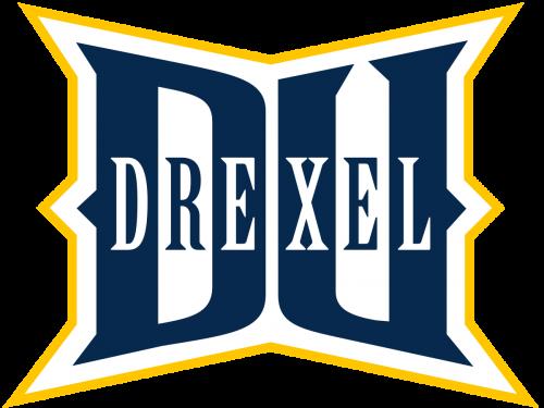 Drexel university admissions essay