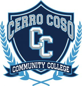 cerro-coso-community-college