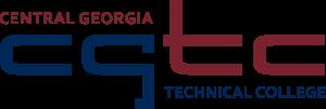 central-georgia-technical-college