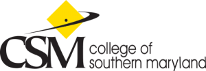 college-of-southern-maryland