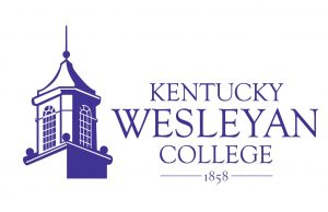 kentucky-wesleyan-college