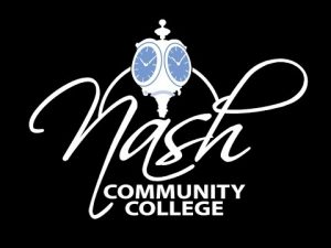 nash-community-college