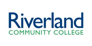 riverland-community-college