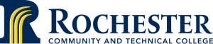 rochester-community-and-technical-college