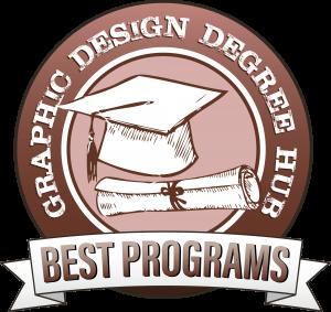 Best Programs-GDDH