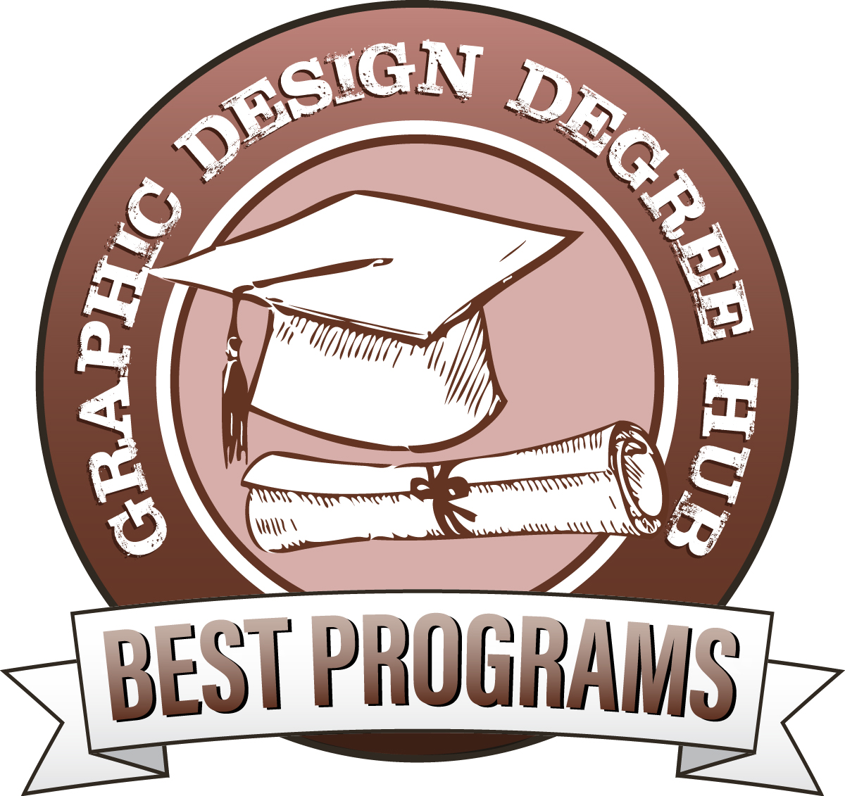 Stupendous Top 20 Best Visual Communications Degree Programs 2019 Download Free Architecture Designs Remcamadebymaigaardcom