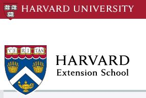 harvard-university-extension-school