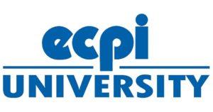 ecpi-university