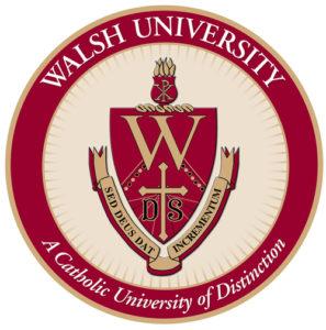 walsh-university