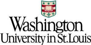 washington-university-in-st-louis