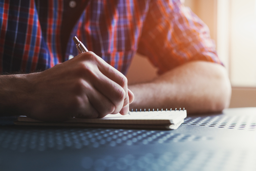 5 Great Internships for Journalists