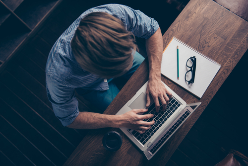 5 Great Jobs for Those with a Journalism Degree