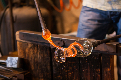 30 Most Amazing Glass Artists Alive Today