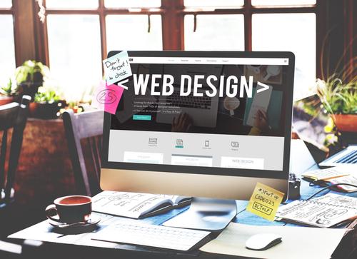 Graphic Design Degree Versus Web Design Degree