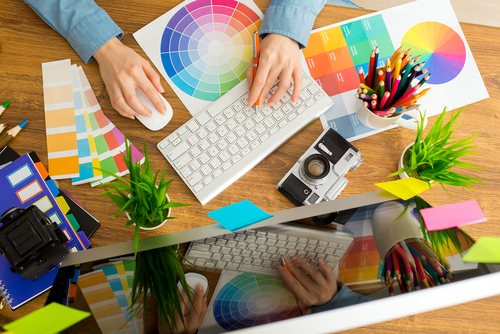 Is a Graphic Design Degree Worth It?