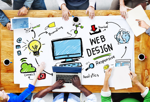Is a Web Design Degree Worth It?
