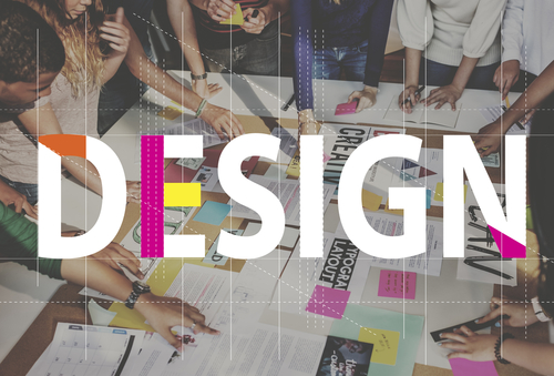 About Graphic Design Degree Hub