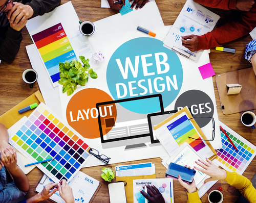 Do I Need to Have a Degree to Work in Web Design?