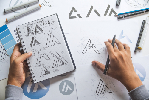 Graphic Design: Who are the Leaders and Innovators?