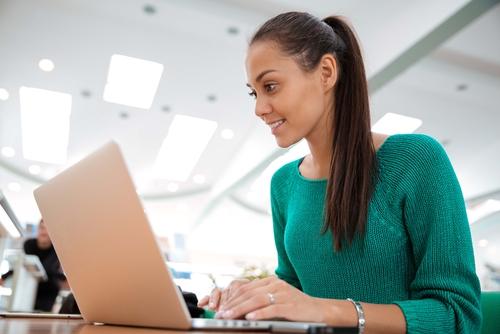Benefits of Earning a Web Development Degree Online